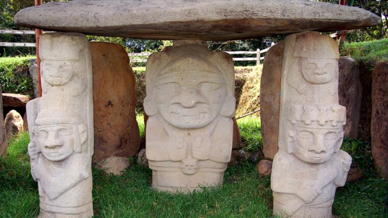 Nuestros destinos – Puerto Asis Neiva